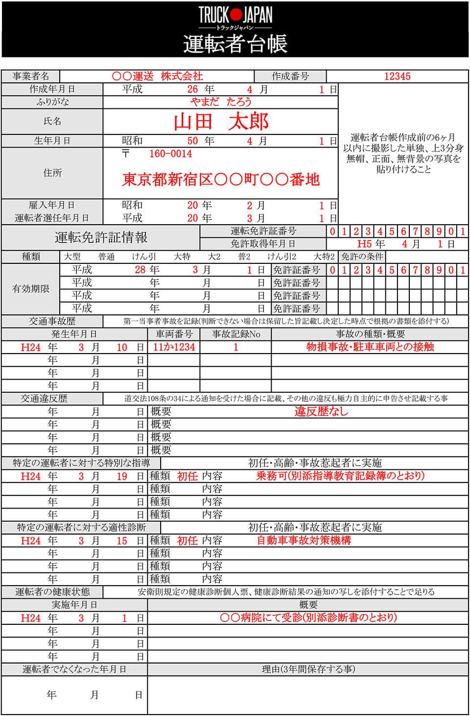 作業 管理 13 版